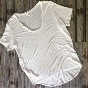 Helmut Lang T Shirt